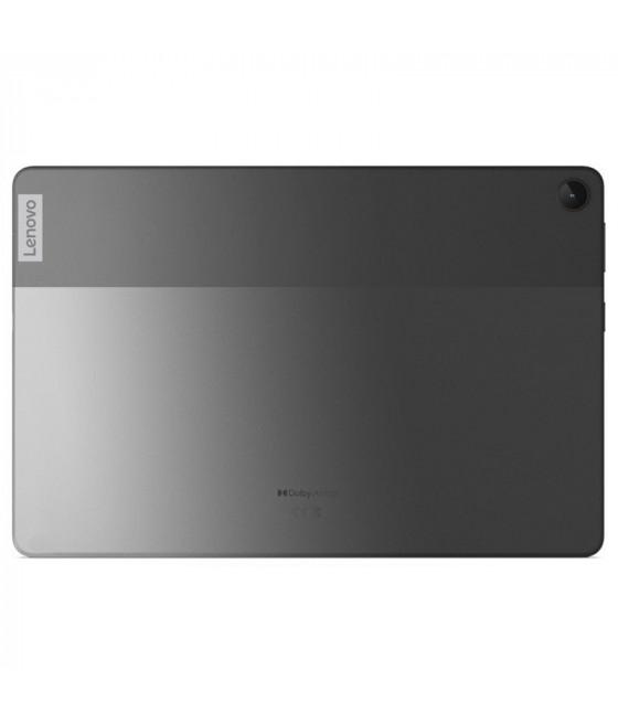 HP LaserJet Pro MFP M130a Impresora Multifunción Láser Monocromo