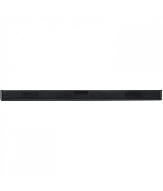 HP 250 G7 6BP64EA
