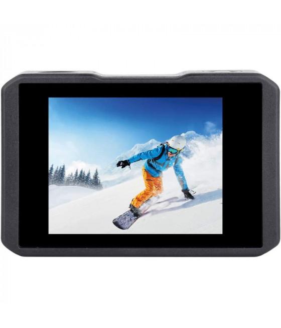 Realme 5 Pro 4/128GB Crystal Green Libre