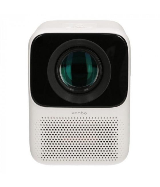 Intel Core i7-9700K 3.6Ghz