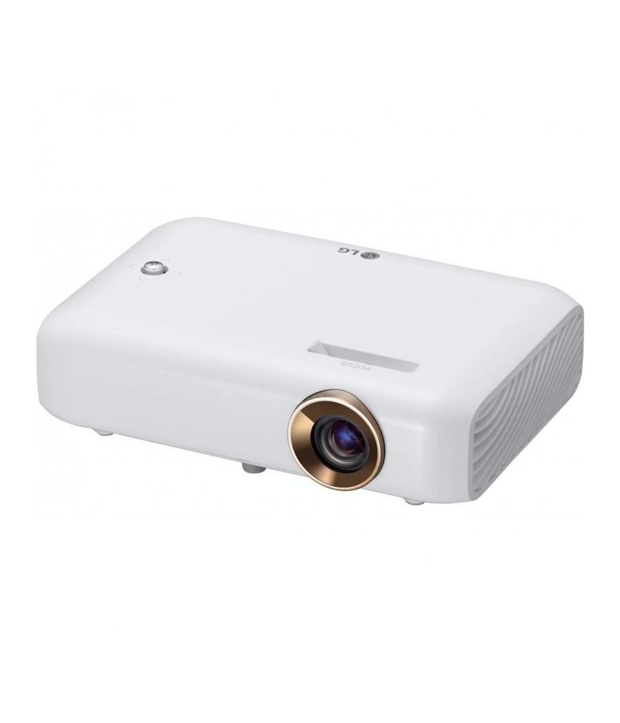 Apple iPhone XR 64Gb Azul Libre