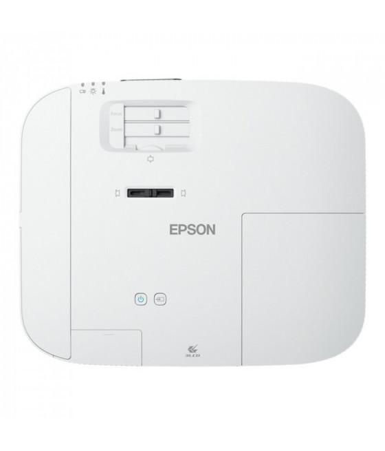 Kingston A400 SSD 120GB