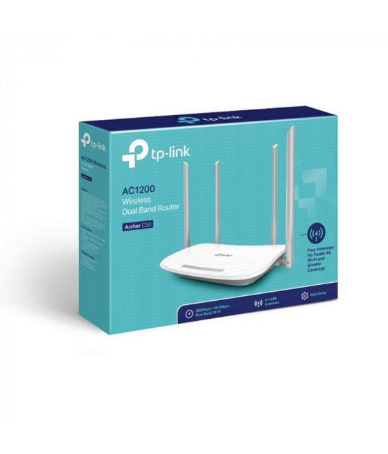 Apple iPhone 8 Plus 128GB Gris Espacial Libre