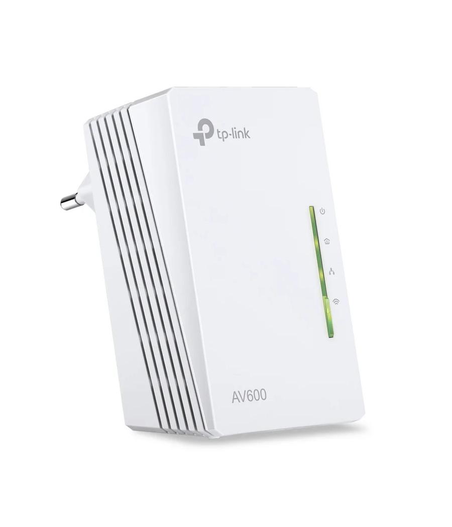 Samsung Galaxy A71 6/128GB Prism Crush Blue