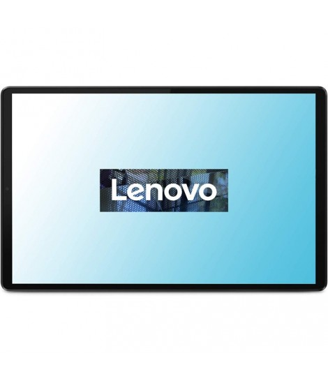 "Lenovo Tab M10 Plus 10.3"" FHD 4/64GB Wifi Gris"