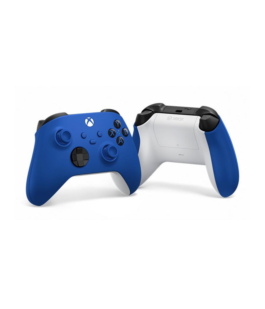 Krom Kode 7.1 Virtual Auriculares Gaming