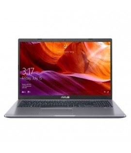 Asus X509MA-BR138T