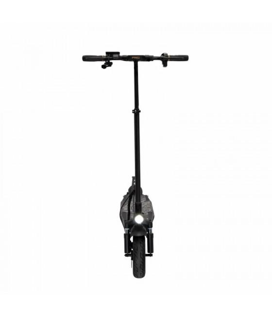 Hitachi-LG GH24NSD5 Grabadora DVD-RW Interna Negra