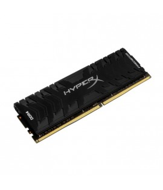Kingston HyperX Predator DDR4 2666 PC4-21300 8GB 1x8GB CL13