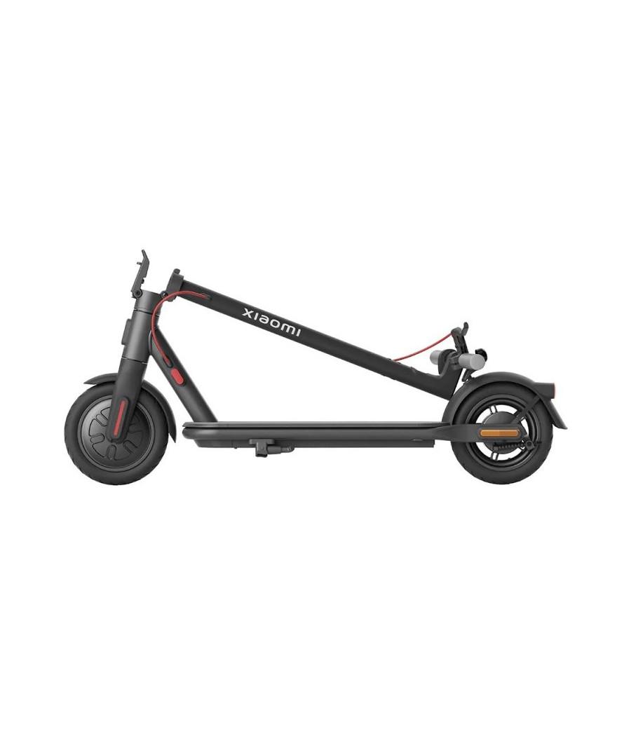 MSI Prestige 15 A10SC-060XES