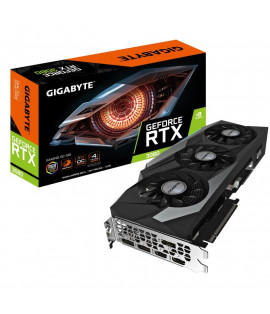 Gigabyte GeForce RTX 3080 Gaming OC 10G 10GB GDDR6X