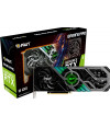 Palit GeForce RTX 3070 GAMING PRO 8GB GDDR6