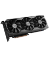 EVGA GeForce RTX 3070 XC3 ULTRA GAMING 8GB GDDR6