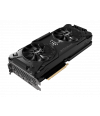 Palit GeForce RTX 3070 Jet Stream 8GB GDDR6