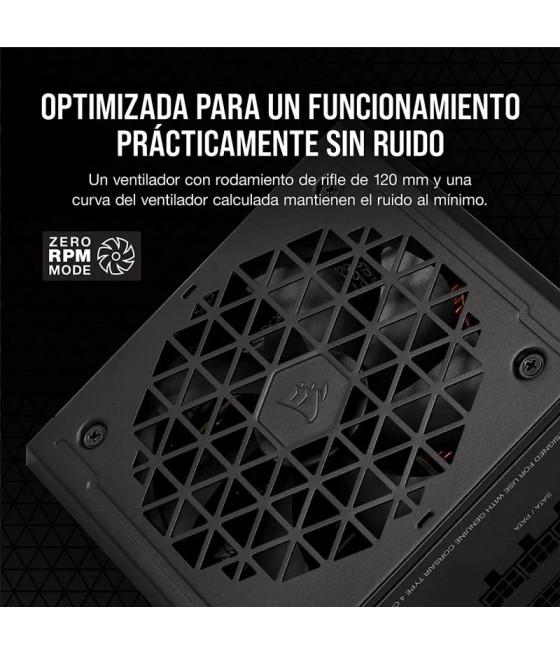 Microsoft Xbox One Controller Elite