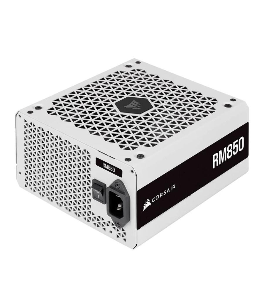 ASTRO Gaming A50 Auriculares Inalámbricos para PC/Xbox One