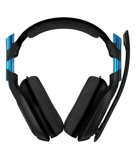 ASTRO Gaming A50 Auriculares Inalámbricos para PC/PS4
