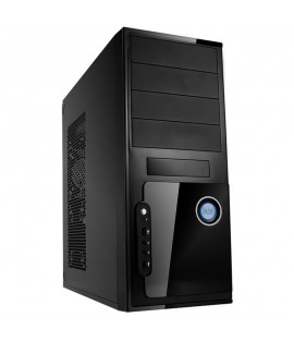 PC Siabyte Low Cost