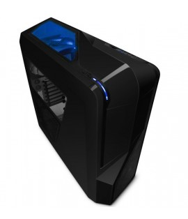 PC Siabyte Phantom Edition