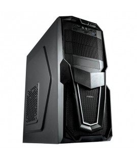 PC Siabyte Professional Edition