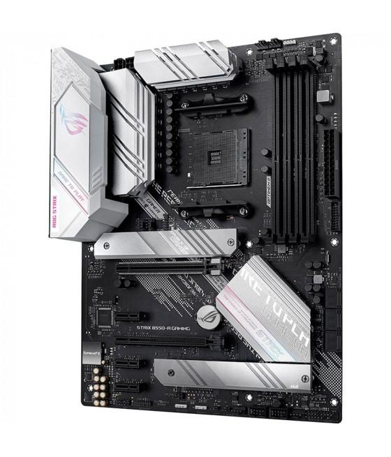 "Monitor LG 20MP48A-P 19.5"" LED IPS"