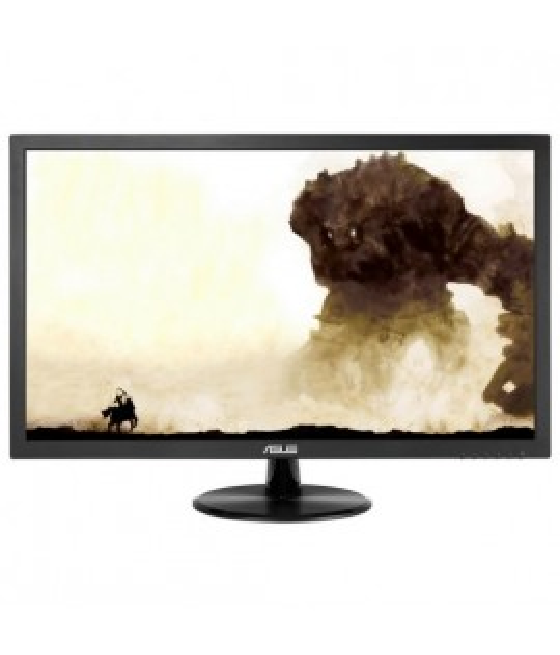 "Monitor Asus VP228DE 21.5"" LED"