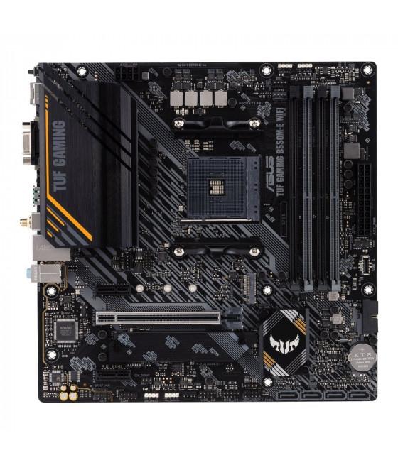 """Monitor multimedia Acer Predator XB240H 24"""" Full HD LED 3D"""