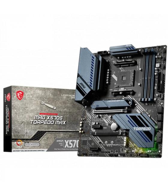 """Monitor LG 27UD58P-B 27"""" LED IPS 4K UHD"""