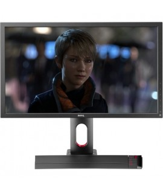 "Monitor Benq ZOWIE XL2720 27"" LED 144Hz"