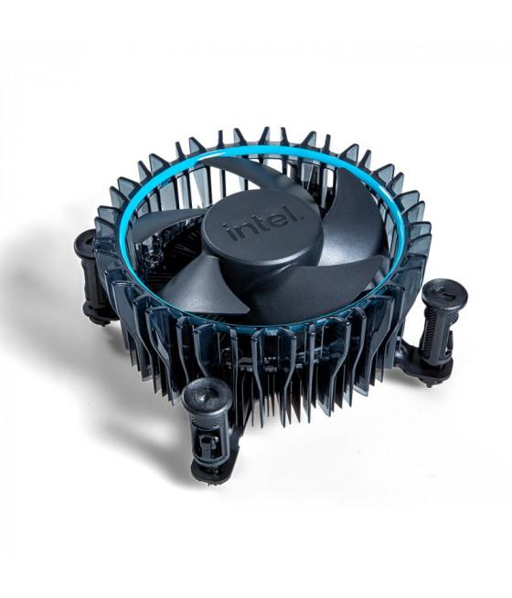 """Monitor Samsung C27FG70FQU 27"""" LED Full HD Curvo 144Hz"""